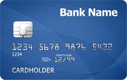 Gerador de Cartão de Crédito